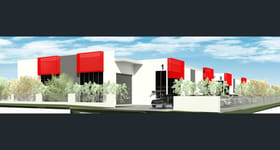 Showrooms / Bulky Goods commercial property for sale at Units 1-10/26 Ellerslie Road Meadowbrook QLD 4131