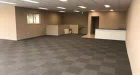 Offices commercial property for lease at 3/199 Proximity Drive Sunshine West VIC 3020