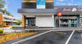 Medical / Consulting commercial property for lease at 294 Doncaster Road Balwyn North VIC 3104