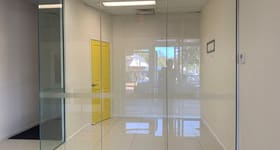 Shop & Retail commercial property for lease at Cotlew Street Ashmore QLD 4214