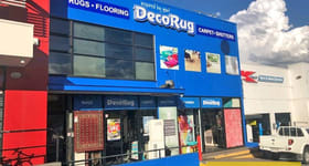Showrooms / Bulky Goods commercial property for lease at 7/34 Coonan Street Indooroopilly QLD 4068