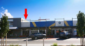 Retail commercial property for lease at 1/79 High Street Wodonga VIC 3690