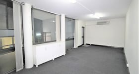 Medical / Consulting commercial property for lease at Suite 3/523 King Georges Road Beverly Hills NSW 2209