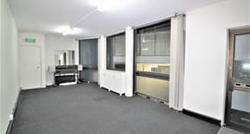 Offices commercial property for lease at Suite 3/523 King Georges Road Beverly Hills NSW 2209
