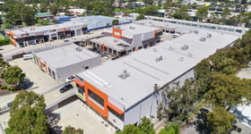 Factory, Warehouse & Industrial commercial property for lease at 6/9 Salisbury Road Castle Hill NSW 2154
