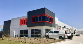 Factory, Warehouse & Industrial commercial property sold at 10/7 Pambalong Drive Mayfield West NSW 2304