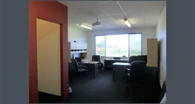 Offices commercial property for lease at 8/24 Victoria Street Midland WA 6056