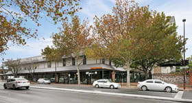 Retail commercial property for lease at 10 O'Connell Street North Adelaide SA 5006