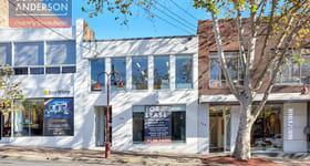 Medical / Consulting commercial property for lease at Ground Floor/104 Alexander Street Crows Nest NSW 2065
