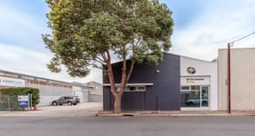 Offices commercial property for lease at Portion 12 Stirling Thebarton SA 5031