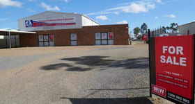 Industrial / Warehouse commercial property for lease at 9 Huggard Drive Mooroopna VIC 3629