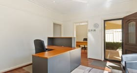 Offices commercial property sold at 12 Stiles Ave Burswood WA 6100