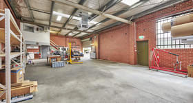 Factory, Warehouse & Industrial commercial property sold at 9/229 Colchester Road Kilsyth VIC 3137