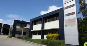 Offices commercial property for lease at Coopers Plains QLD 4108
