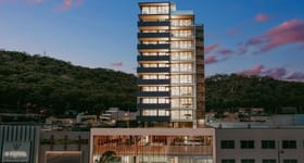 Offices commercial property for lease at 159 Mann Street Gosford NSW 2250