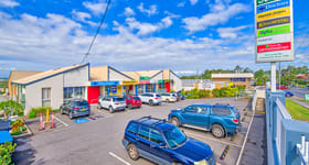 Medical / Consulting commercial property for lease at 52 Sumners Road Sumner QLD 4074