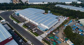 Industrial / Warehouse commercial property for lease at 52 Quarry Road Erskine Park NSW 2759