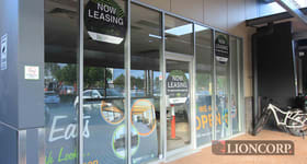 Showrooms / Bulky Goods commercial property for lease at 1/349-369 Colburn Avenue Victoria Point QLD 4165