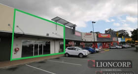 Shop & Retail commercial property for lease at 2/349-369 Colburn Avenue Victoria Point QLD 4165