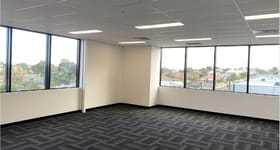 Medical / Consulting commercial property for sale at Suite 11/46 Graingers Road West Footscray VIC 3012