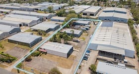 Factory, Warehouse & Industrial commercial property for sale at 137 Ingram Road Acacia Ridge QLD 4110