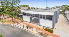 Factory, Warehouse & Industrial commercial property for sale at 496 Gympie Road Strathpine QLD 4500