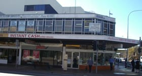 Offices commercial property for lease at Level 1 Suite C/195 -197 George Street Liverpool NSW 2170