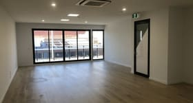 Offices commercial property for lease at Suite 1.02, 12-14 Union Street Geelong VIC 3220