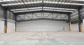 Factory, Warehouse & Industrial commercial property leased at 5/13 Elma Road Cheltenham VIC 3192