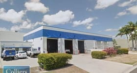 Industrial / Warehouse commercial property for lease at 29 MATHER Street Mount Louisa QLD 4814