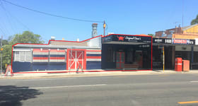 Retail commercial property for lease at 166-168 Hardgrave Road West End QLD 4101