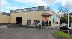 Factory, Warehouse & Industrial commercial property for lease at Lot 7 Princes Highway Traralgon VIC 3844
