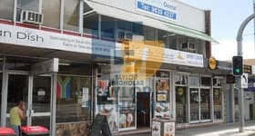 Retail commercial property for lease at 4/6-8 Old Northern Road Baulkham Hills NSW 2153