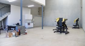 Industrial / Warehouse commercial property for sale at 1/589 Withers Road Rouse Hill NSW 2155