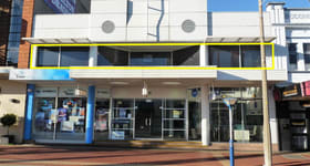 Medical / Consulting commercial property for lease at Level 1/601 Dean Street Albury NSW 2640