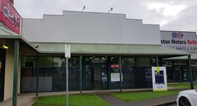 Factory, Warehouse & Industrial commercial property for lease at 315 Princes Highway Traralgon VIC 3844