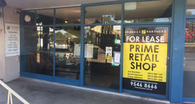 Retail commercial property for lease at Peakhurst NSW 2210