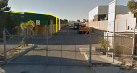 Factory, Warehouse & Industrial commercial property for lease at 46 Furniss Rd Landsdale WA 6065