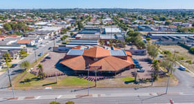 Shop & Retail commercial property for lease at 45 Walter Road West Dianella WA 6059