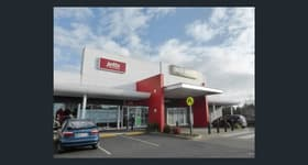 Shop & Retail commercial property for lease at 264 Main North Road Prospect SA 5082