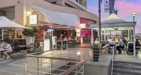 Shop & Retail commercial property for lease at Marina Pier Holdfast Shores Glenelg SA 5045