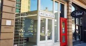 Other commercial property for lease at 238 Rundle St Adelaide SA 5000
