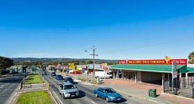 Shop & Retail commercial property for lease at 124 Sherriffs Road Morphett Vale SA 5162