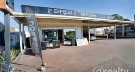 Shop & Retail commercial property for lease at 124 Sherriffs Road Morphett Vale SA 5162