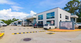Factory, Warehouse & Industrial commercial property for lease at 18/322 Annangrove Road Rouse Hill NSW 2155