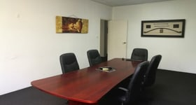 Serviced Offices commercial property for lease at SH5/305 Thomas Street Dandenong VIC 3175