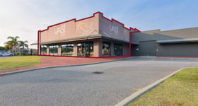 Showrooms / Bulky Goods commercial property for lease at 1/11 Sunlight Drive Port Kennedy WA 6172