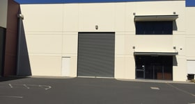 Factory, Warehouse & Industrial commercial property for lease at 6/13 Worcestor Bend Davenport WA 6230
