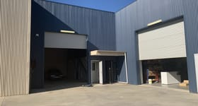 Factory, Warehouse & Industrial commercial property for lease at 6/28 Heath  Street Lonsdale SA 5160