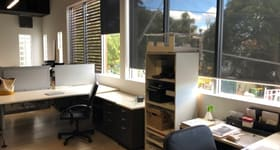 Medical / Consulting commercial property for lease at Cremorne NSW 2090